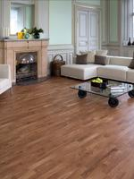 Junckers Flooring