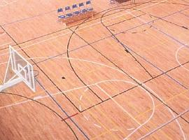 Court Markings